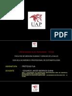 PERNO MUÑÓN-PROTESIS FIJA-UAP-2913.pptx