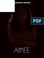 AIMEE PRESS KIT ESPAÑOL