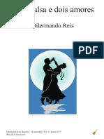 reis_umavalsaedoisamores.pdf