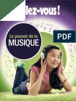 Le Pouvoir  De La Musique.pdf