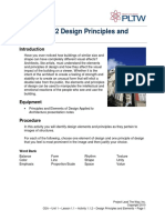 activity 1 1 2 design principles and elements