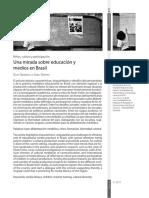 brasil-education.pdf