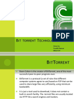 bittorrenttechnology-100117120217-phpapp01.pptx
