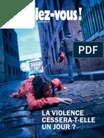 La ViolenceCessera-t-elle Un Jour.pdf
