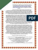 Estudio de Caso El Estudio de Caso o Análisis de Caso Es Un Instrumento o Método de Investigación Con Origen en La Investigación Médica y Psicológica1 y Que Ha Sido Utilizado en La Sociología Por Autores Como Herber