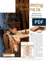 191-068 - Sefl-Centering Mortising Jig.pdf