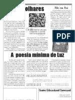 prensa 13