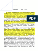 Humbolt y El Peru - Copiar