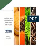 Presentación Aruba y Curazao_Procomer