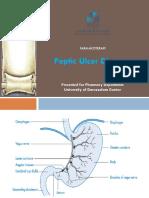 PEPTIC ULCER DISEASE FKT Pukenneng.pdf