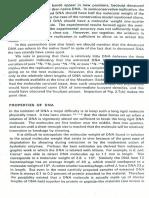 Aislamiento_de_DNA.pdf