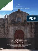 arquitecturaN2