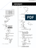 set 1.pdf