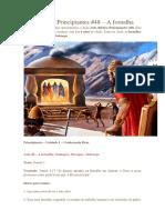 Aula Bíblica Principiantes.docx