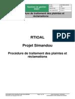 M An01G ProcDole FR