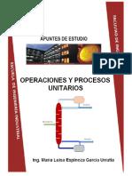 Apuntes de estudio - Unidad 01.pdf