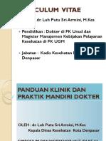2.-Panduan-Klinik-Dan-Praktek-Mandiri-Dokter-drSri-Dinkes-Denpasar