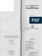 Vol 5.pdf