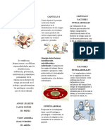 Resolución 2646 de 2008 PDF
