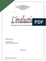 evaluation diagnostique 1.docx