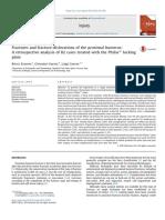 fracturas y luxoofracturas tratadas con plca philos.pdf