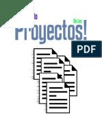 CICLO+DE+LOS+PROYECTOS