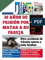 jornada_diario_2017_09_12