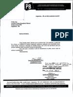 Ofício.pdf