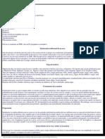 Arcos & Flechas Fabricacion De Un Arco.pdf