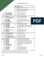 2017 Promo Exam Overall Schedule_24aug17