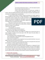 Examen Ac Rabat
