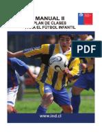 182707506-MANUAL-II-2011-pdf