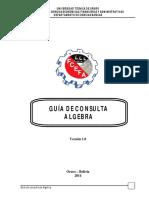 Algebra-2014-v.0.2