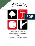 4-INSTALACIONES SANITARIAS.pdf