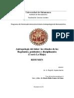 antropología del dolor.pdf