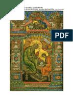 Evangelho de João Maria por arturjotaef
