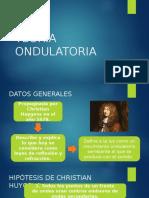 TEORIA-ONDULATORIA.pptx
