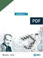Fines_QUIMICA_WEB.pdf