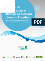 manual_bioagua_familiar_2015.pdf