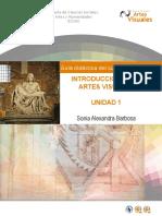 Guia didactica introducción a las artes visuales 1.pdf