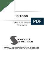 man-SS1000