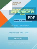 8. SAP2000 ARMADURA.pptx
