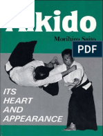 AIKIDO ITS HEART AND APPEREANCE.pdf