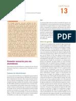 13_CHAPTER_13_ARMENDARIZ_117_126.pdf