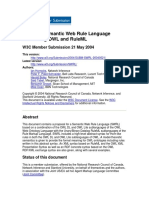 SWRL  A Semantic Web Rule Language Combining OWL and RuleM....pdf