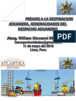 Diligencias_previas_destinacion_aduanera_generalidades_despacho_aduanero_2016_keyword_principal.pdf