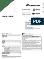MVH-X390BT_OwnersManual060816