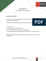 Lectura N° 2 - La Ética como concepto.pdf