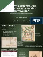 CERRO DE PASCO.pdf