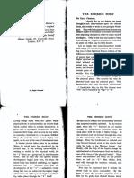 Arenson - Etheric Body.pdf